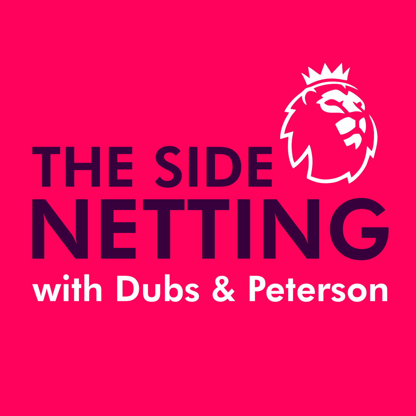 The Side-Netting